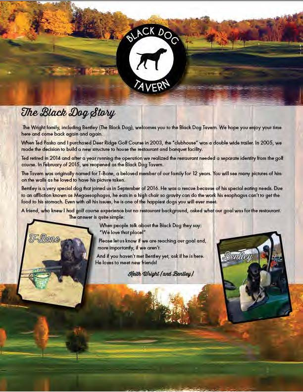 New Black Dog Menu 2019_Page_1