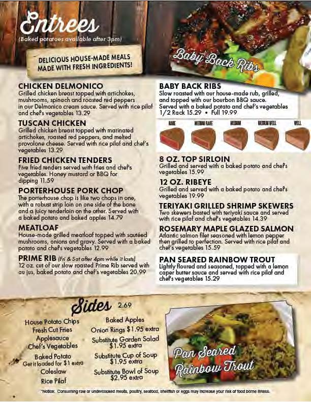 New Black Dog Menu 2019_Page_5